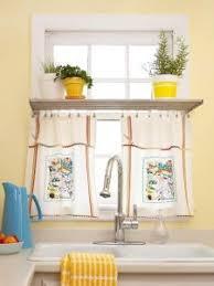 vintage kitchen window treatments. Modren Treatments Vintage Kitchen Window Treatments  Dknt House Ideas Pinterest In Vintage Kitchen Window Treatments N