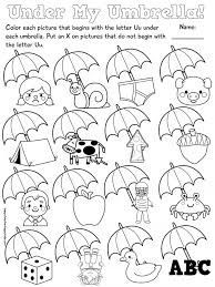 These worksheets can be used in conjunction with the videos and quizzes of this website. Practice With Short Words Phonics Worksheets 1st Grade Multiplication Woth Problems Worksheets Concept Of Addition Worksheets Graph Math Project On Geometry Math Tuition Teacher Multiplication Of Algebraic Expressions Worksheets Worksheets Family Times