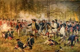 edmund burke and the american nation the imaginative conservative american revolution values essay