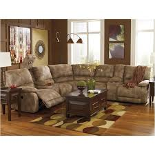 ashley living room end tables ashley furniture end tables and coffee tables table choices