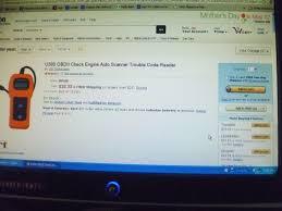 Trailblazer Check Engine Light Reset Chevrolet Trailblazer Questions I Own A 2005 Chevy