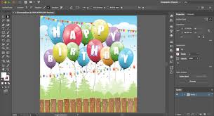 all fee download 12 places to find free adobe illustrator templates