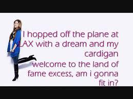 American National Anthem Lyrics Karaoke
