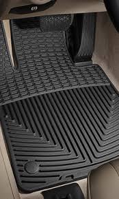 car floor mats. All-Weather Floor Mats Flexible For Your Vehicle Car