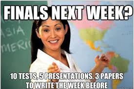 students discipline essay school