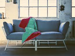 White chairs ikea ikea ps 2012 easy Homegram Modular Sofa Chair From Ikeas New Ps 2017 Collection Ikea Druidentuminfo Ikeas hackable Sofa Bed Will Debut At Milan Design Week Curbed
