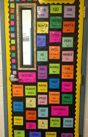 Words To Decorate Your Wall With 17 Best Ideas About Word Wall Displays On Pinterest Classroom