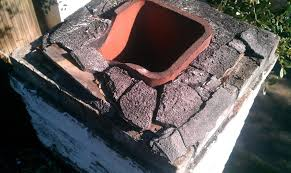 chimney repair houston tx 1024x612
