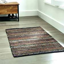 crate and barrel rugs crate and barrel kitchen rugs crate and barrel kitchen rugs super rug crate and barrel rugs
