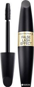 <b>Max Factor</b> False Lash Effect Mascara , <b>Black</b> 1 : Buy Online at Best ...