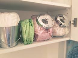 can you go to the bathroom with a tampon in. Looking For A Way To Organize Your Lady Items? Use Cookie Jar Store Tampons And Panty Liners. Napkin Holders Are Great At Neatly Holding Pads. Can You Go The Bathroom With Tampon In N