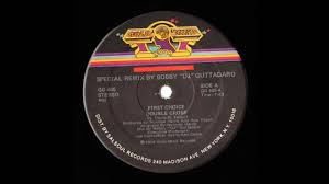 first choice double cross original 1979 12 inch mix first choice double cross original 1979 12 inch mix