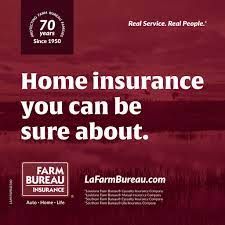 Louisiana farm bureau casualty insurance co. Amy Madden Louisiana Farm Bureau Insurance Home Facebook
