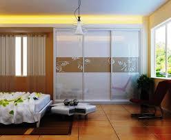 astounding sliding glass panel doors wood glass sliding panel closet doors bedroom sliding panel