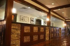 callaway gardens hotels. Callaway Resort \u0026 Gardens, Pine Mountain, Reception Gardens Hotels