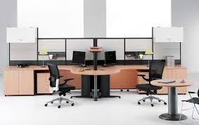 small office furniture. fine small throughout small office furniture
