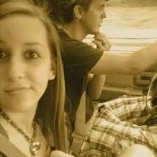 Chasity Bowen Facebook, Twitter & MySpace on PeekYou