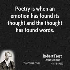 Robert Frost Poetry Quotes Quotehd