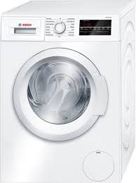 24 inch washing machine top load. Wonderful Load Ft 15Cycle HighEfficiency Compact FrontLoading Washer  White To 24 Inch Washing Machine Top Load C