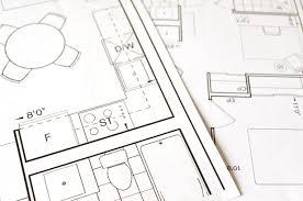calgary interior design our services karen fron karen fron Home Interior Design Business Plan Sample Home Interior Design Business Plan Sample #31 Interior Design Business Model Examples