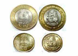 5-10 रुपए वाला ये सिक्का आपको बनाएगा मालामाल, मिल सकते हैं पूरे 10 लाख रुपए  – News India Live, India News, Live News India