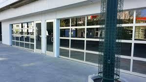overhead door houston large size of door garage doors garage door opener overhead door overhead door