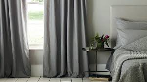 full size of grey linen shower curtains walls ready made secret decorating inspiring black out