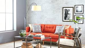 red living room color schemes gallery gray color schemes living room of living room color ideas that amazing room living red living room colour schemes