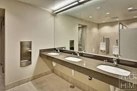 church bathroom designs. Commercial Bathroom Design Ideas With Well Church Designs Concept