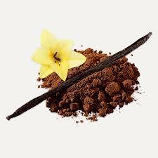Résultat de recherche d'images pour 'vanille bourbon'