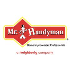 handyman san antonio. Delighful Antonio Photo Of Mr Handyman North Central San Antonio  Antonio TX  To