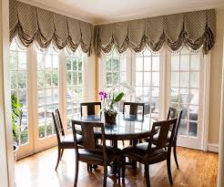 160 best balloon and austrian shades images on window coverings balloon shades and custom window treatments