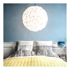 pendant light shades extra large white ceiling pendant light shade glass pendant light shades uk
