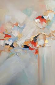 Abstract Painting How To Best 25 Abstract Oil Paintings Ideas On Pinterest Abstract Oil