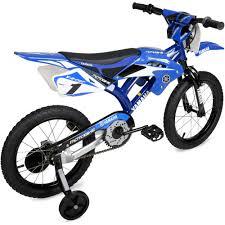 16 moto yamaha bike walmart com