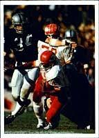 Chiefs–Raiders rivalry - Wikipedia