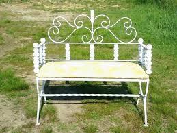 marvelous patio furniture dfw