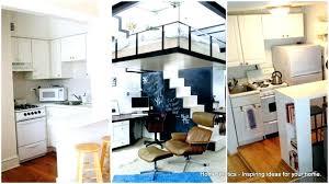 Efficiency Apartment Definition 1 Bedroom Efficiency Definition ...