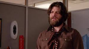 if anyone here watches mad men then you would ve seen stan s if anyone here watches mad men then you would ve seen stan s majestic beard this past episode