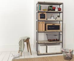 wire corner shelf kitchen awesome solid wood shelving unit high five