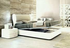 latest furniture trends. Plain Bedroom Furniture Trends Furnishings Uk Designer Oak Interior Design Modern Latest For H
