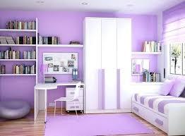 modern bedroom for girls. Modern Room Ideas Girls Bedroom Design For Teenage Girl . P