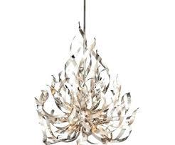 corbett graffiti chandelier 1 by lighting