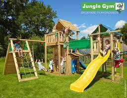 o u outdoor play equipment paradise 2