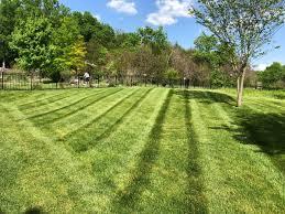 Lawn Maintenance Company Lawn Care Antioch Tn