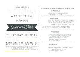 wedding reception agenda template wedding reception program template free download by tablet desktop