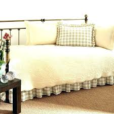 trundle bed covers bolsters beds pillow daybed cover contemporary daybed covers bedding for trundle beds daybed