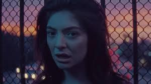 Lorde\u0027s \u0027Green Light\u0027: A Brilliant Songwriter Enters Her Prime ...
