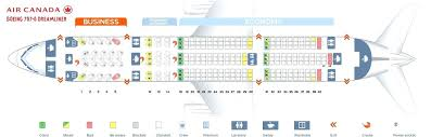 Delta Boeing 757 Seating Chart Delta 757 Seating Chart Beautiful The Gallery For Boeing 757