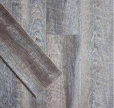 solid core vinyl quickpro ultimate 6 x48 english manor plank floor